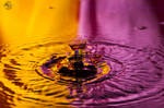 Bubble Drop 07