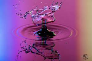 Triple Color Splash 02 by Creative--Dragon