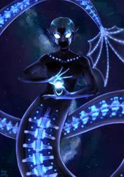 [MIAM] Spacemaid Remile