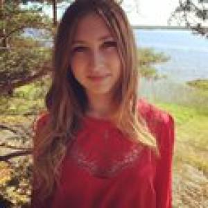MarisolHackett's Profile Picture