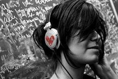Music Love by peytonic-peytonian