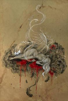 Opium Reverie