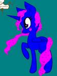 CLOSED)Alicorn Pony Adopt!!!!!(Female)