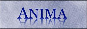 Rainy Signature by migratingevilpoo