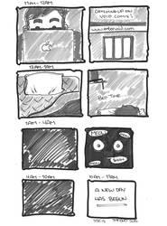 Dailylife Pg.5 by AstroSean