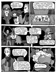 Sonny Vs. Margot Pg2