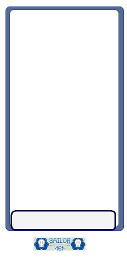 ssmu tarot card template by sailorx161 on deviantart