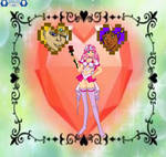 Her Valentines