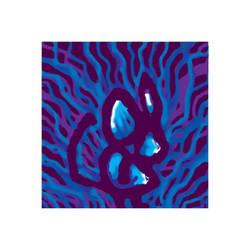 2nd Animal Woodblock Mimic by SearchKing