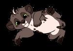 [WINNER ANNOUNCED] Free cub raffle