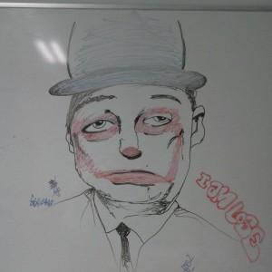 uqrPesk's Profile Picture