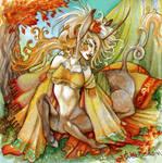 orange autumn-revamp