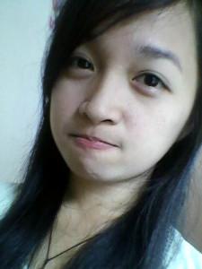 janineto's Profile Picture