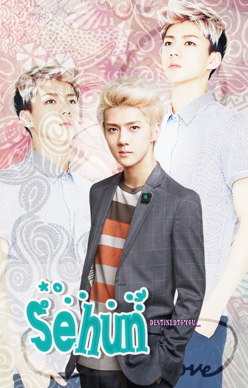exo sehun wallpaper by - photo #25