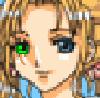 RPG Maker Avatar Edit by KeeperNovaIce