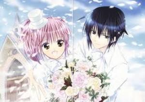 Inu1Ichi1Naru's Profile Picture