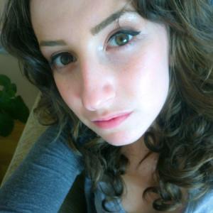 ElinaStoyanova's Profile Picture