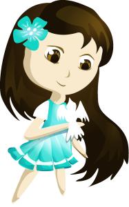 jas7229's Profile Picture