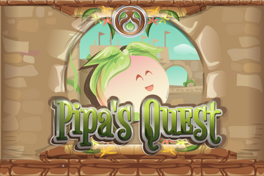 Pipa's Quest by jas7229