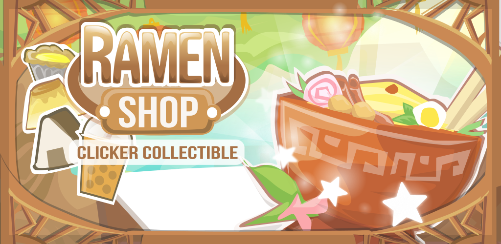 Android] Ramen Shop Clicker (My First Unity Game!) - Unity Forum