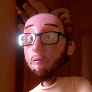 FernnadoInk's Profile Picture