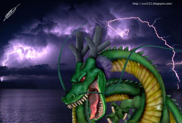 http://fc09.deviantart.net/fs31/i/2008/236/d/0/papiel_Shenlong_de_Dragon_Ball_by_curi222.jpg