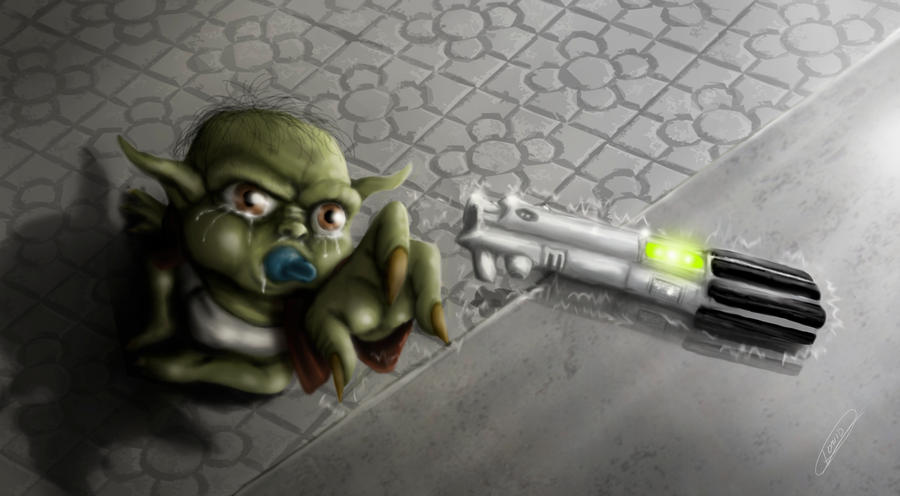 http://fc01.deviantart.net/fs71/i/2010/215/c/6/Baby_Yoda_by_curi222.jpg