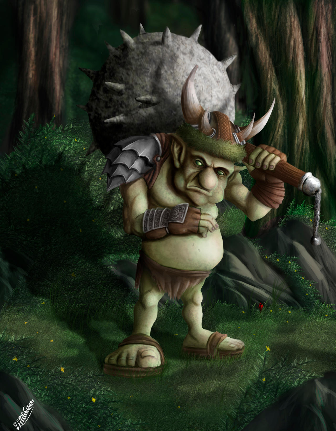 http://fc06.deviantart.net/fs71/i/2011/164/3/9/troll_in_the_forest_by_curi222-d3isc9r.jpg