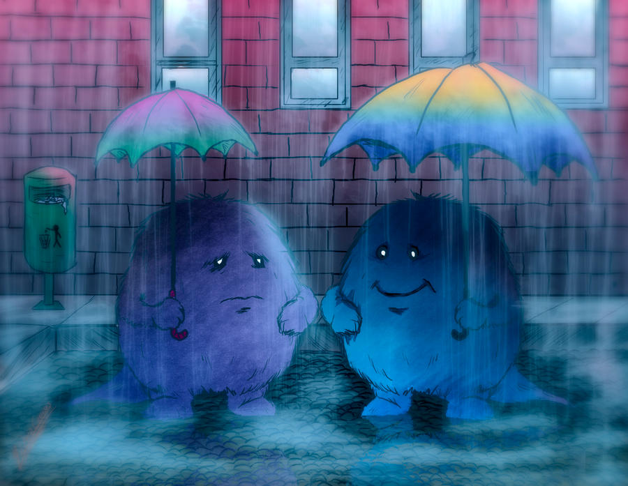 http://fc00.deviantart.net/fs70/i/2011/199/3/5/cocos_in_the_rain_by_curi222-d40hxn5.jpg