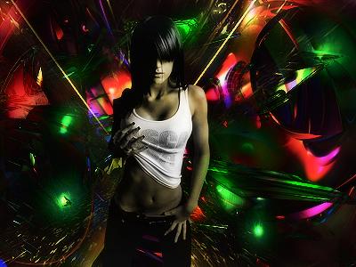 mi coleccion porno Chica_by_jhonmc-d4kwazf