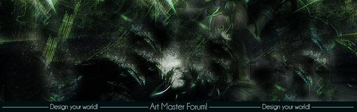 Art Master