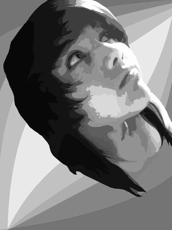 vexel wip Mi_primer_vexel_c__by_jhonmc-d5932r8