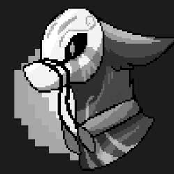 Pixel Commissions for Astr0fish by Goldenheart345