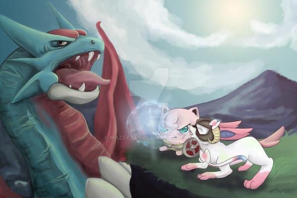 [Image: doveon_and_jigglydia__skyrim_pokemon__by...xHXoVYuht4]