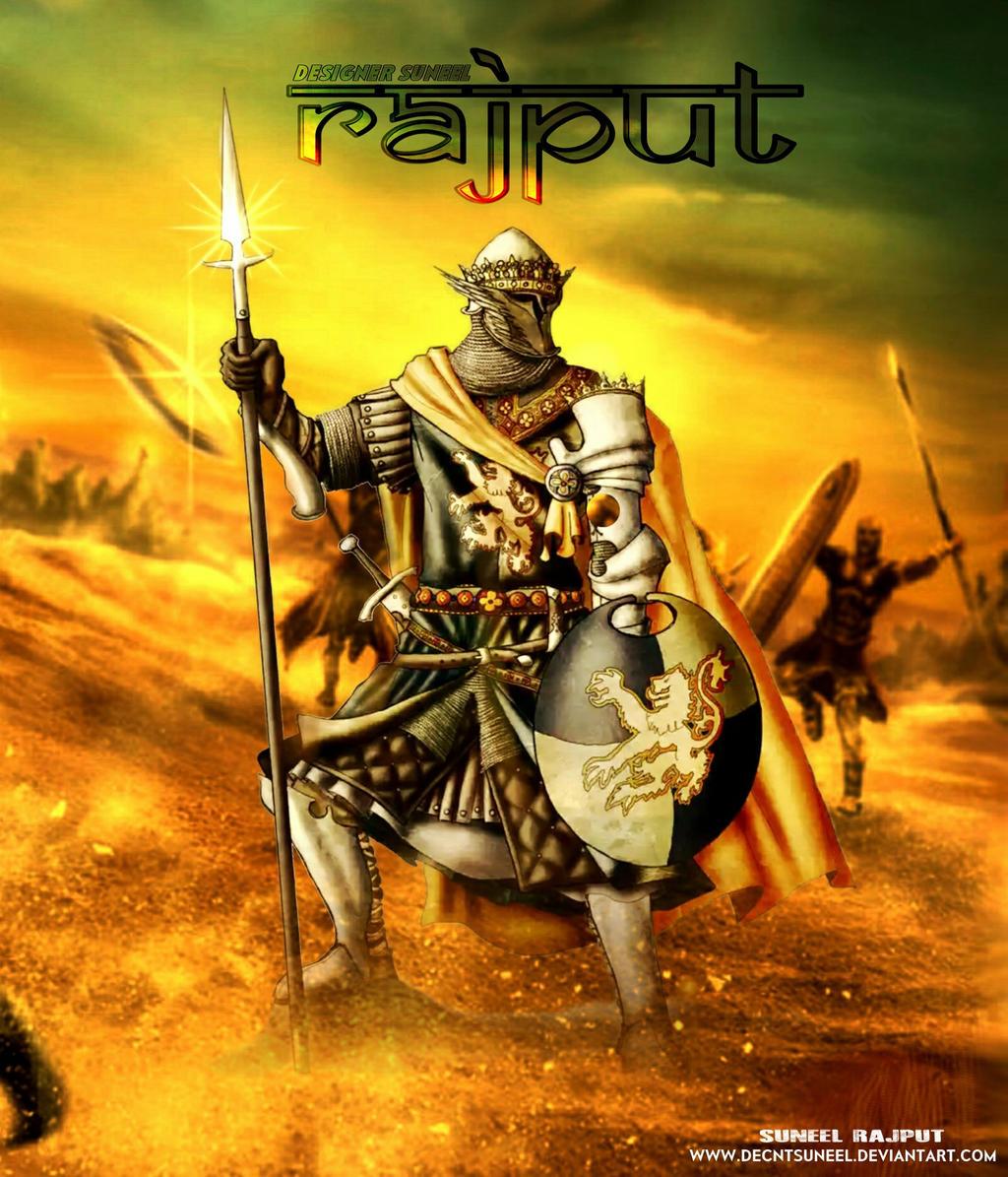 Rajput Wallpaper Free Download Jpeg Box Download Your Favorite