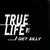 True Life Icon by gothicdreams2die4