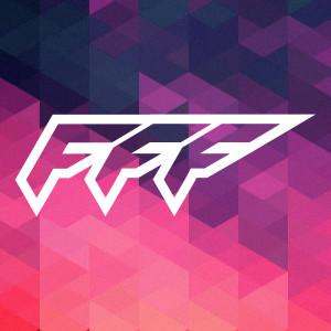 FFF92's Profile Picture