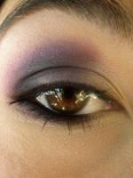 eye stock 22 by Billy-jean-stock