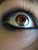 eye stock 23 by Billy-jean-stock