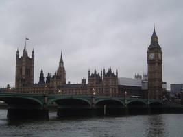 London 01 - Stock by Billy-jean-stock