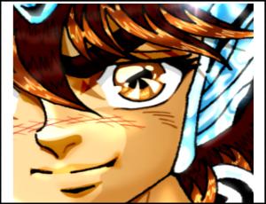 LuciferSeraphim's Profile Picture