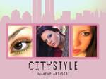Ambiancecode_Art::CityStyle