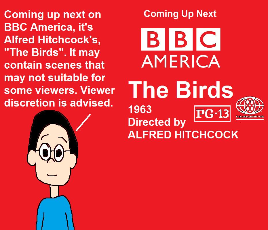 About BBC SHOP