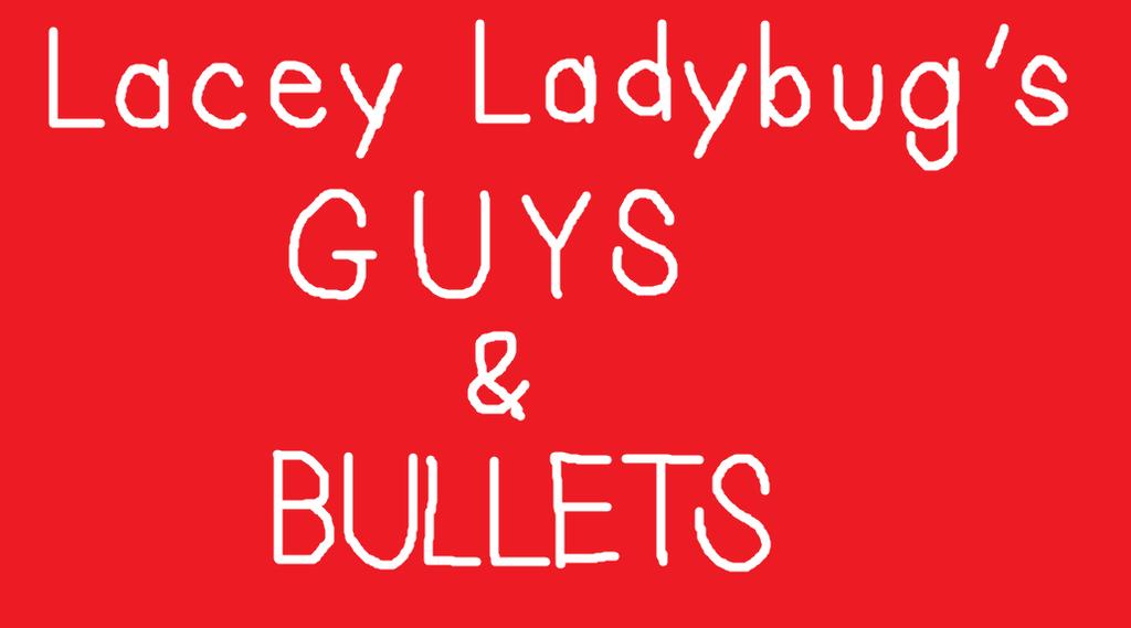lacey guys Lacey nicole chabert (30 de setiembre de 1982, purvis) ye una actriz estauxunidense conocida polos sos papeles de claudia salinger en party of five y gretchen wieners.