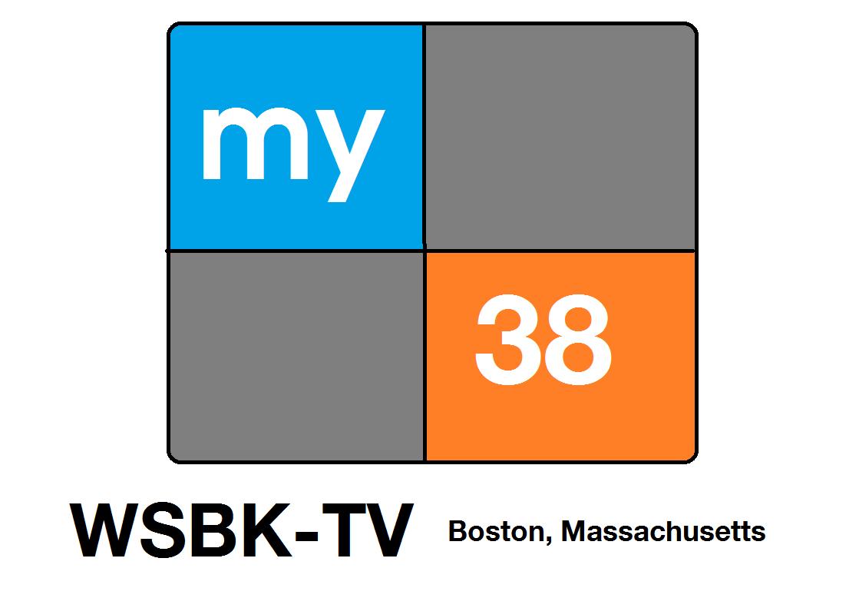 The Current WSBK-TV Logo