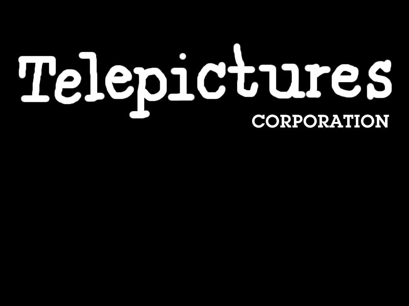 Telepictures Corporation (1980-1986) (Drawn) by MikeEddyAdmirer89