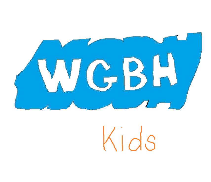 WGBH Kids (2017 Logo)