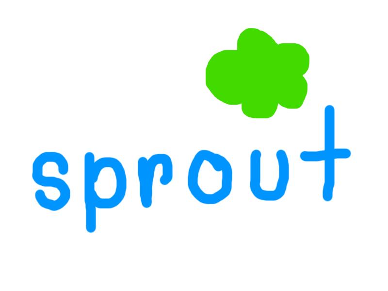 100+ Pbs Sprout Barney Logo – yasminroohi
