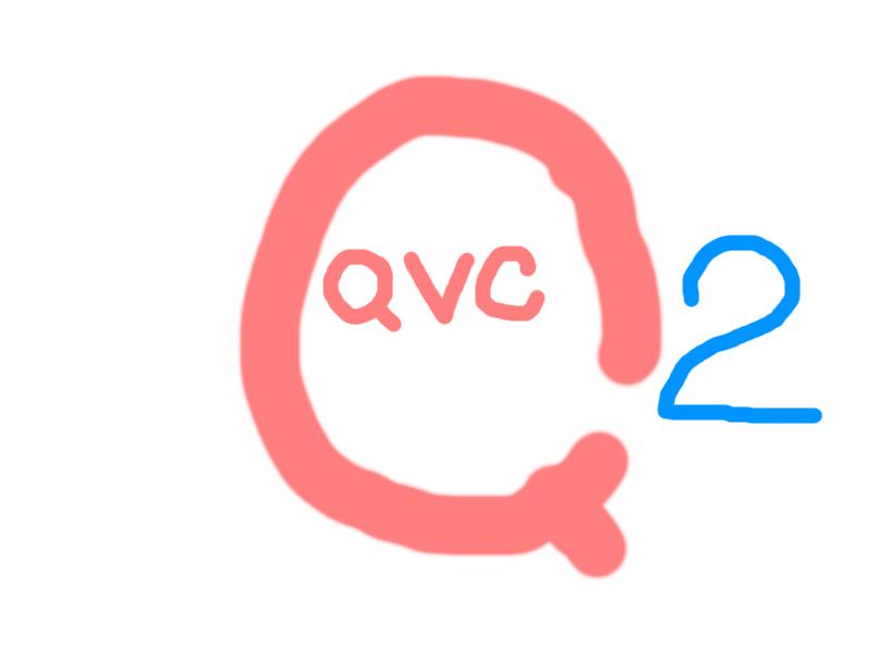 Logo On Qvc2 – animesubindo co