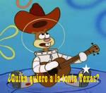 Sandy's Texas Sing-Along in Spanish